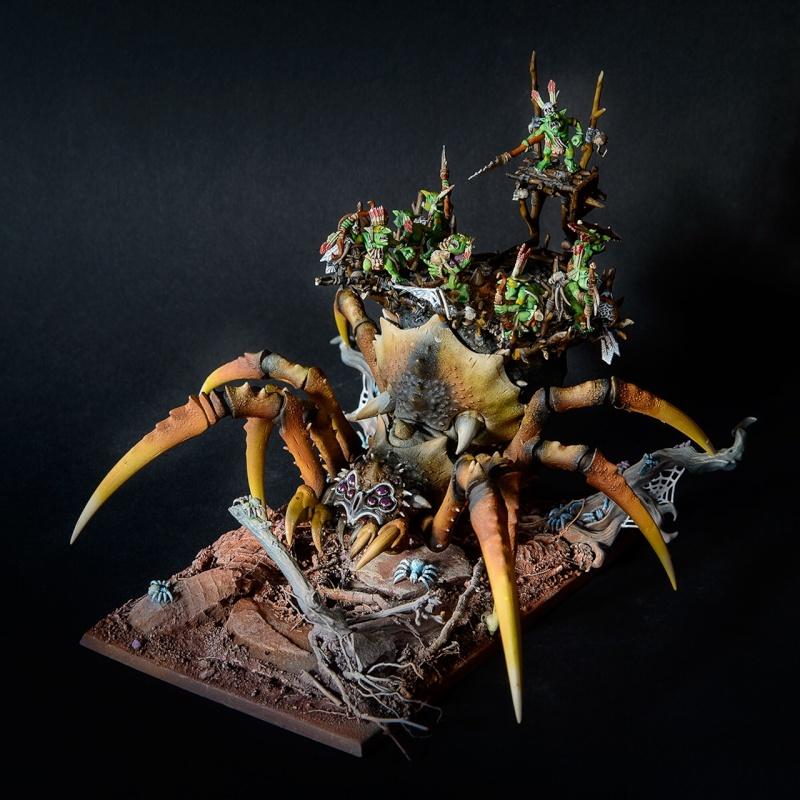Galerie d'inspiration- Les figurines de Gobz - Page 2 Photo710