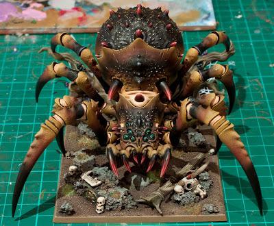 Galerie d'inspiration- Les figurines de Gobz - Page 2 Photo_10
