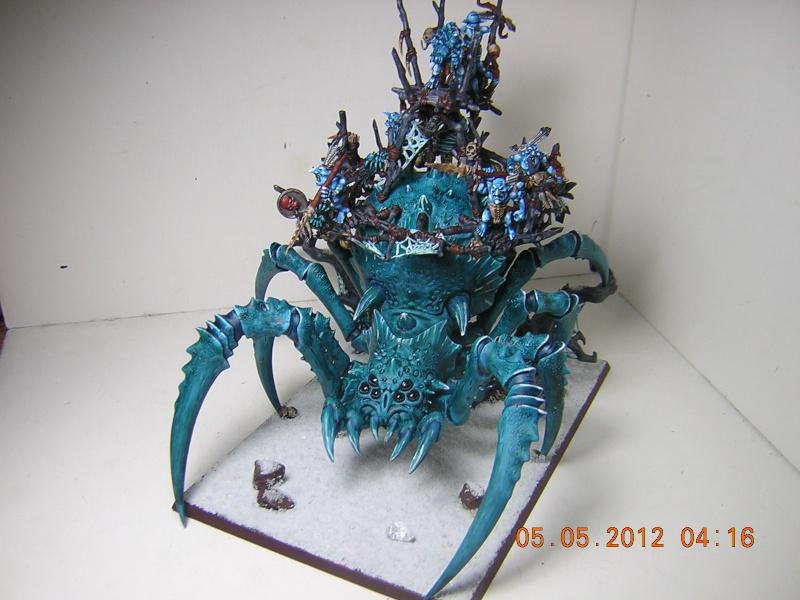 Galerie d'inspiration- Les figurines de Gobz - Page 2 Photo_11