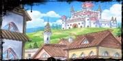 Reino Lvneel