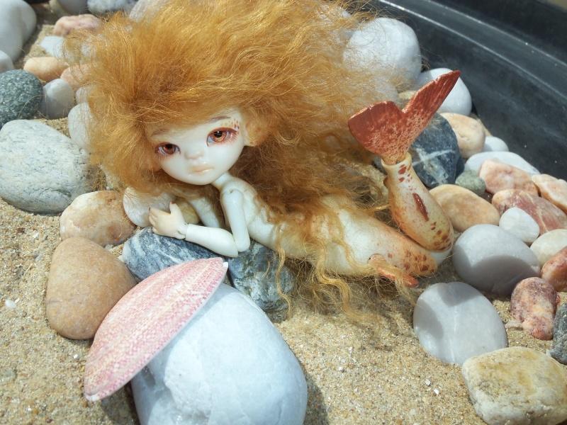 Depths Dolls Abyss bronze et Deilf grise 100_4712