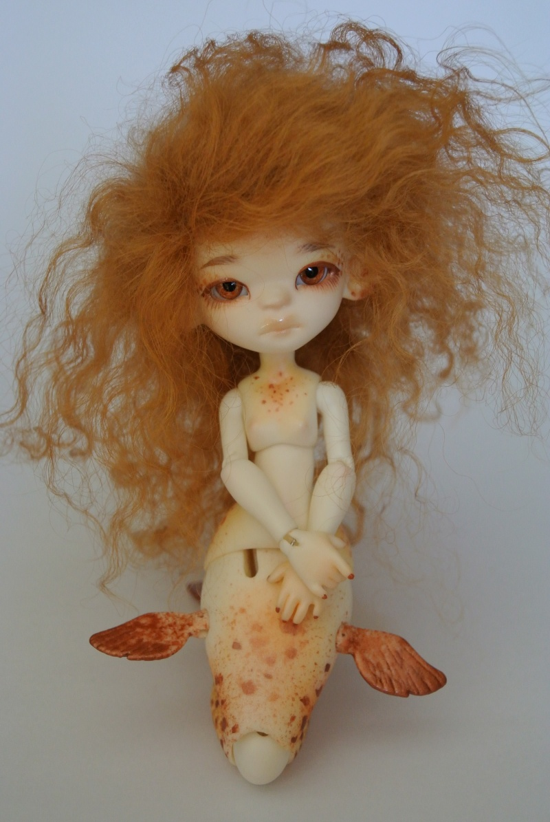 Depths Dolls Abyss bronze et Deilf grise Dsc_0115