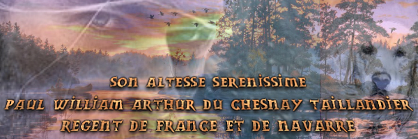 """[RP] """"Les Tourterelles"""" Résidence Normande de Victoria Falcone Ban_po10"""