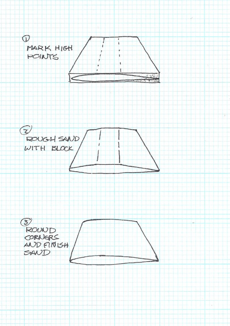 CEF speed contest Design Discussions (2014) - Page 2 Airfoi10