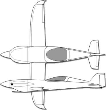 CEF speed contest Design Discussions (2014) Nemesi10