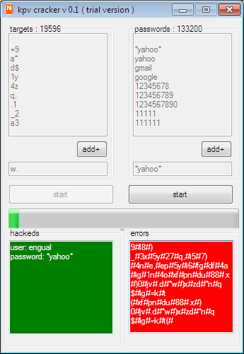 KPV CRACKER 1000X speed v 0.1 Kpv_cr10