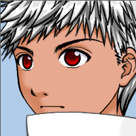 Erantopia Character Draft  Ariel_10