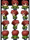 Sprite yang mewakili diri kalian - Page 2 Kaoru16