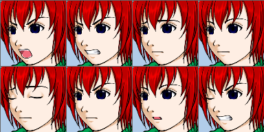 Sprite yang mewakili diri kalian - Page 2 Kaoru_10