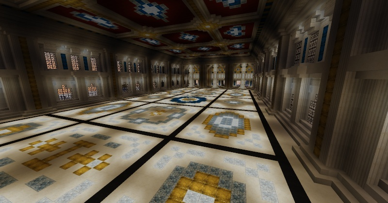 Minecraft Ijeria project 2014-017
