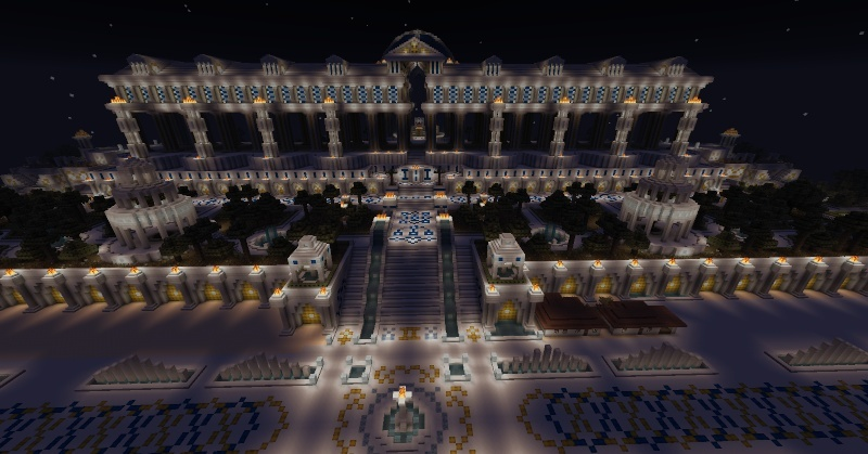 Minecraft Ijeria project 2014-021