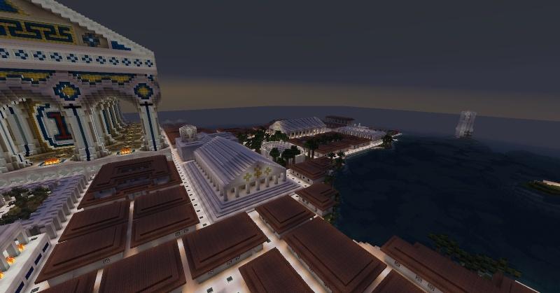 Minecraft Ijeria project 2014-029