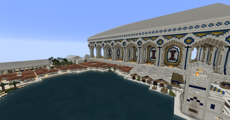 Minecraft Ijeria project 2014-030