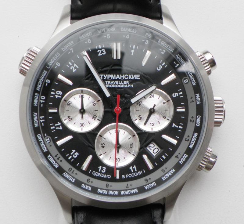 Recherche de montre 24H automatique Sam_9010