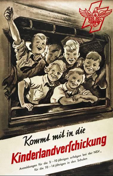 Hitlerjugend Hitler10