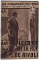 [Coll.] Les Grands détectives (éditions Modernes) - Page 3 Lgd_2710