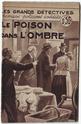 [Coll.] Les Grands détectives (éditions Modernes) - Page 3 Lgd_3310