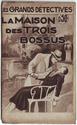 [Coll.] Les Grands détectives (éditions Modernes) - Page 3 Lgd_4810