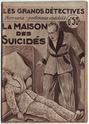 [Coll.] Les Grands détectives (éditions Modernes) - Page 3 Lgd_6510
