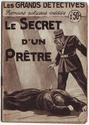 [Coll.] Les Grands détectives (éditions Modernes) - Page 3 Lgd_8910