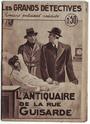 [Coll.] Les Grands détectives (éditions Modernes) - Page 3 Lgd_9010