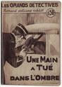 [Coll.] Les Grands détectives (éditions Modernes) - Page 3 Lgd_9110