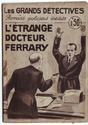 [Coll.] Les Grands détectives (éditions Modernes) - Page 3 Lgd_9410