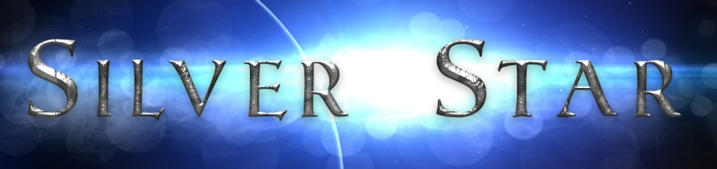 Forum de la guilde Silver Star [Tera]