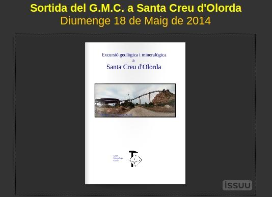 RESSENYA sortida diumenge 18-05-14 Santa Creu d'Olorda Ressen13
