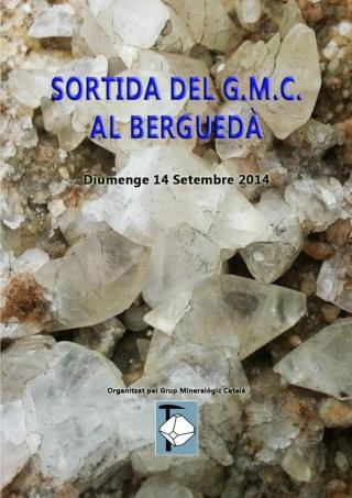 RESSENYA sortida diumenge 14-09-14 Berguedà Sortid13