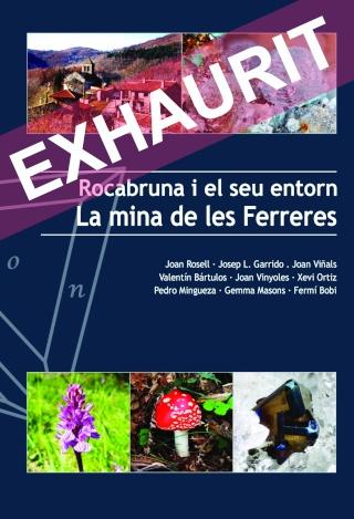 rocabruna - Exhaurit el llibre de Rocabruna! Tapall12