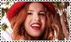 ✩ Peticiones de Placas: Violetta ✩ D11