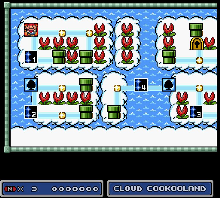 Game update Cloud_10