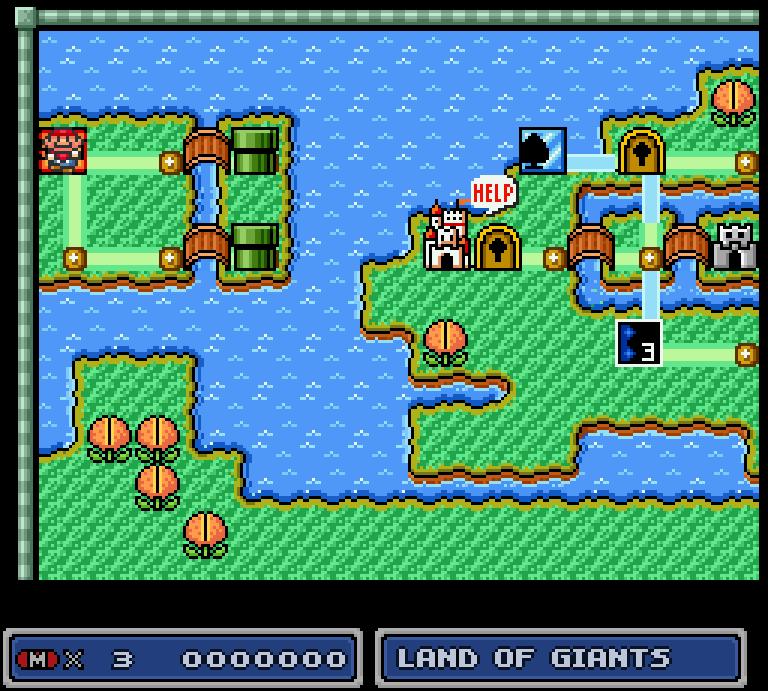 Game update Land_o10