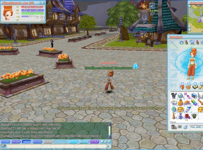 My char has stopped moving Bug_bm11