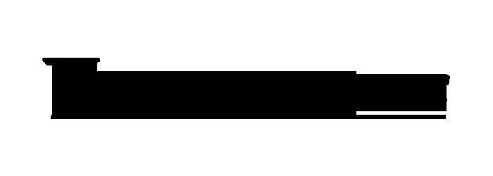 Charte Impériale Banniy17