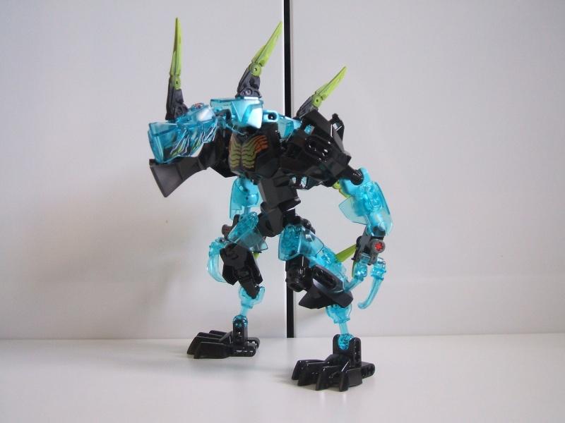 [Refonte] Crystal Beast Dscf5115