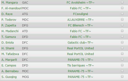 Match IS saison 66 Captur15