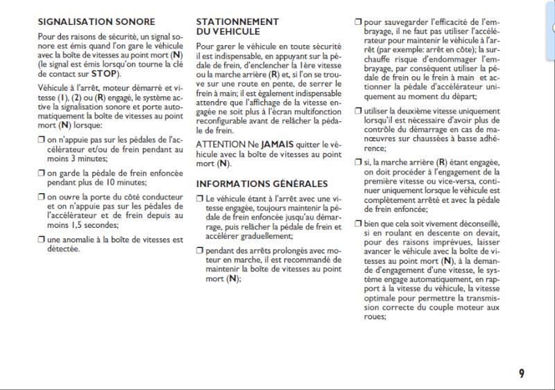 DUALOGIC Page910