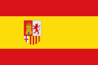 Futuro de España, el juego Político
