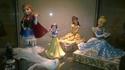 Disney Traditions by Jim Shore - Enesco (depuis 2006) - Page 40 Wp_20110