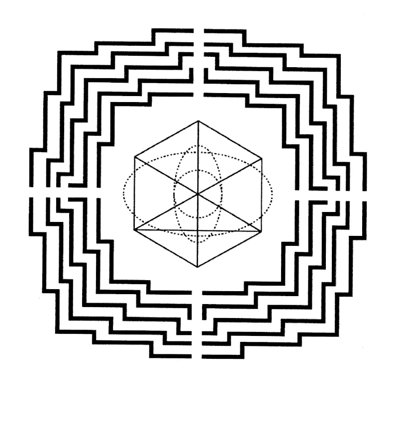 mantra, mandala, labyrinthe - Page 2 Iohrei10