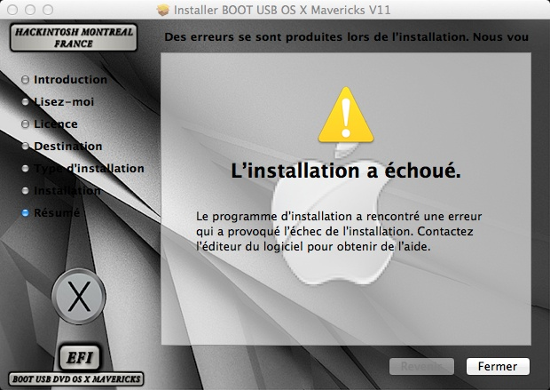 Installation de mon hackintosh de A à Z Sans_t13