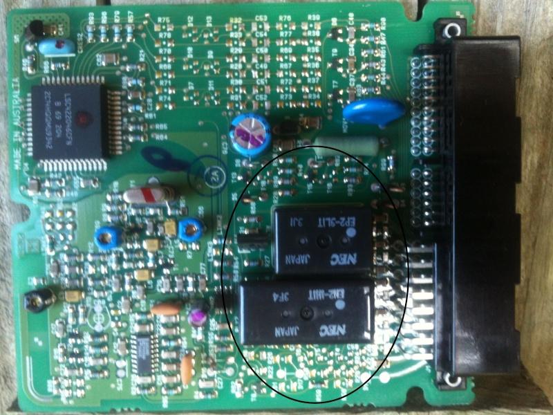 Coupure moteur sur 993 - Page 5 M530_n11