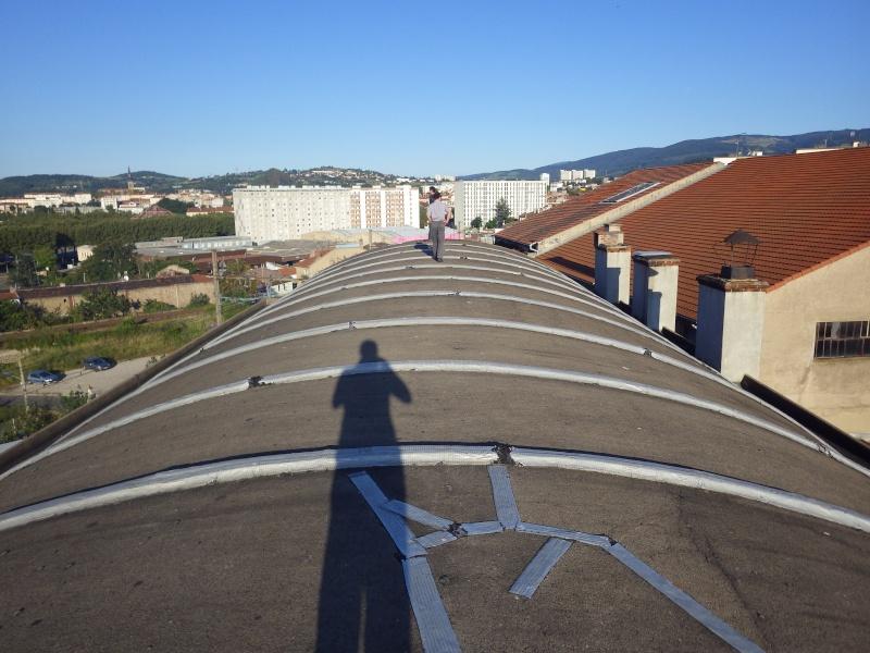 "Local ""Le Dome"" - SUJET CLOS Imgp1112"