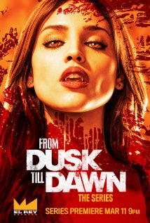 sorte dvd/blu ray from dusk till dawn the series season 1 Mv5bmj11