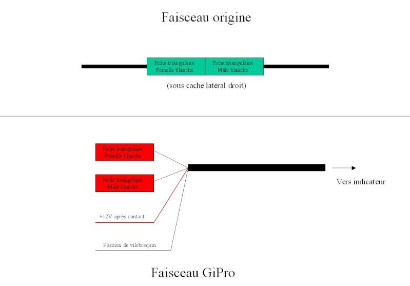 indicateur vitesses - Page 2 Gipro110