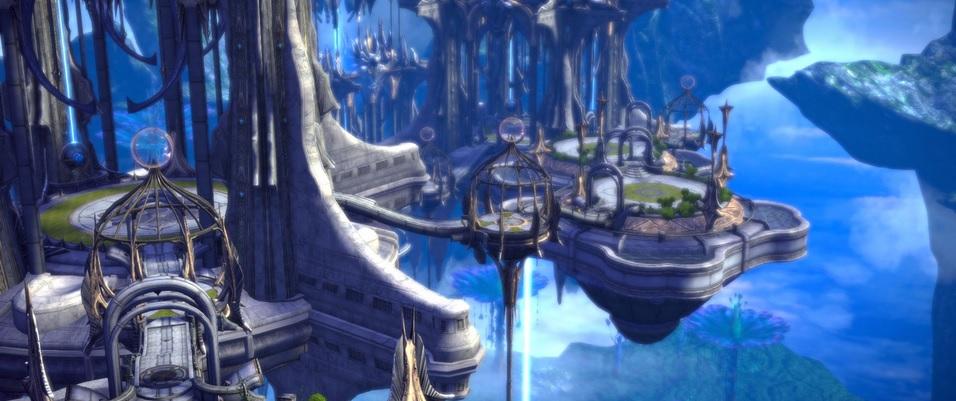 Les jardins céleste de Saleron (5p lvl53) 2146-010