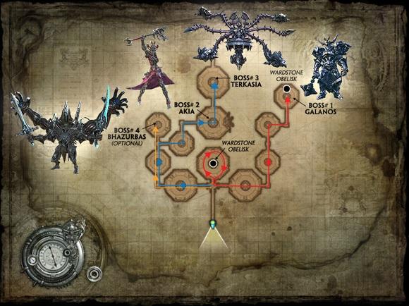 Refuge des cultistes exploits Map_cu10