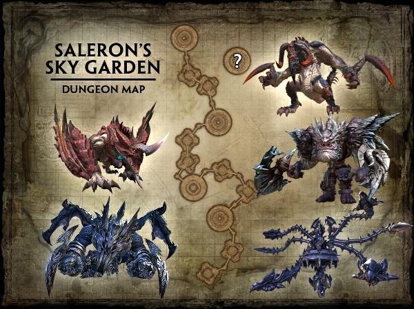 Les jardins céleste de Saleron (5p lvl53) Salero10